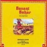 Basant Bahar - Ravi Shankar