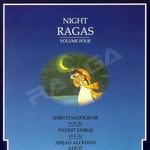 Night Ragas - Vol 4
