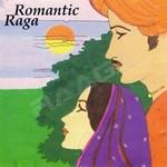 Romantic Raga