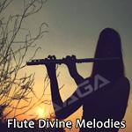 Flute Divine Melodies