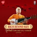 Ragas Beyond Ages