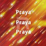 praya praya praya