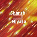 Shanthi Nivasa
