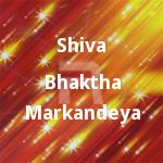 shiva bhaktha markandeya