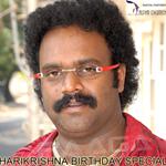 Harikrishna Birthday Special
