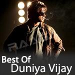 Best Of Duniya Vijay
