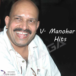 V. Manohar Hits