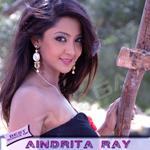 Aindrita Ray Hits