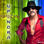 Upendra Special