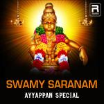 Swamy Saranam - Ayyappan Special