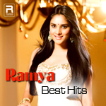Ramya Best Hits
