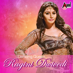 Dancing Queen Ragini Dwivedi