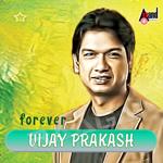 Forever Vijay Prakash