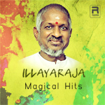 Illayaraja Magical Hits