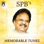 SPB's Memorable Tunes
