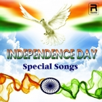 Independence Day Special Songs