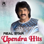 Real Star Upendra Hits