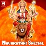 Navarathri Special