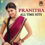 Pranitha - All Time Hits