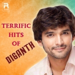 Terrific Hits of Diganth