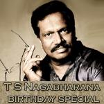 TS. Nagabharana Birthday Special