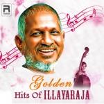 Golden Hits Of Illayaraja
