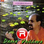 daasa vaibhava - vol 1