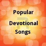 popular devotional songs