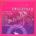 swagatham