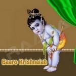 baaro krishnaiah