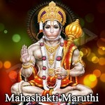 mahashakti maruthi