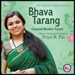 bhava tharang