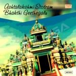 ashtalakshmi stotram bhakth...