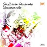 Sri Lakshmi Narasimha Smaranamrutha