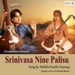 Srinivasa Nine Palisu