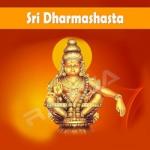 Sri Dharmashasta