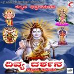 divya darshana