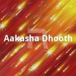 aakasha dhooth