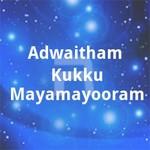adwaitham kukku mayamayooram