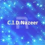 c.i.d.nazir