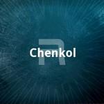 chenkol