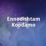 Ennodishtam Koodamo