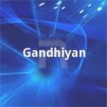 gandhiyan