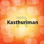 kasthuriman