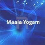 Maala Yogam