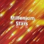 millenium stars