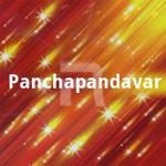 panchapandavar