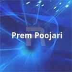 Prem Poojari