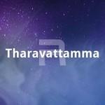 tharavattamma