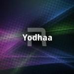 yodhaa